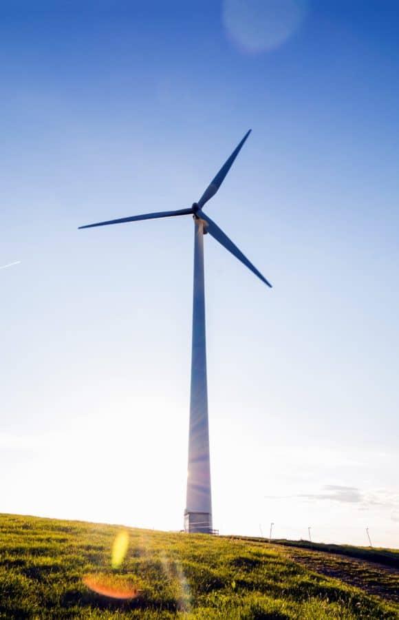 enerji, buluş, Rüzgar, alternatif enerji, türbin, elektrik, yel değirmeni