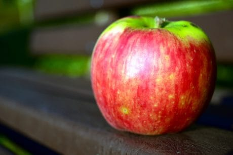 apple, fruit, food, delicious, vitamin, diet, nutrition