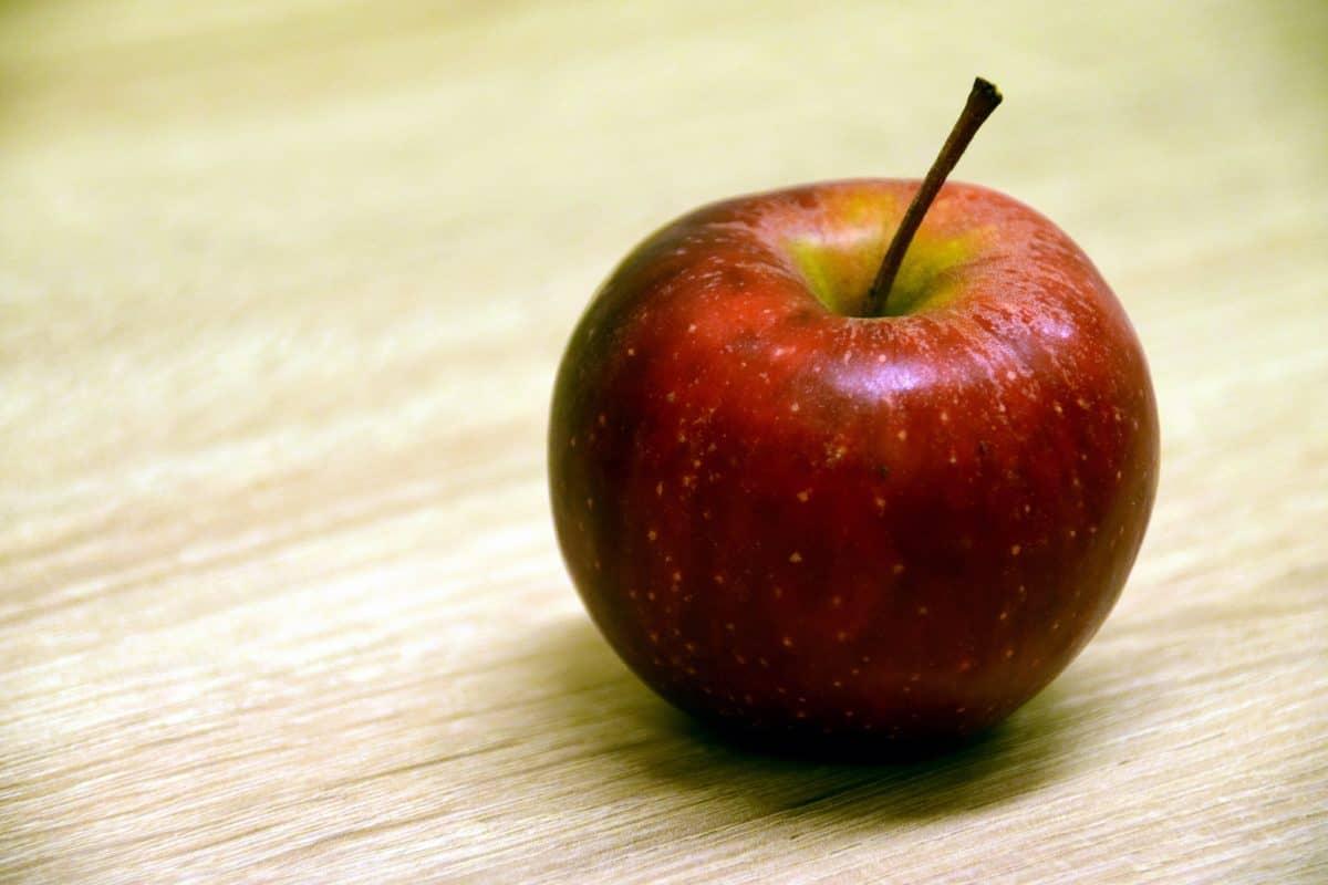 apple, food, fruit, delicious, diet, nutrition, vitamin