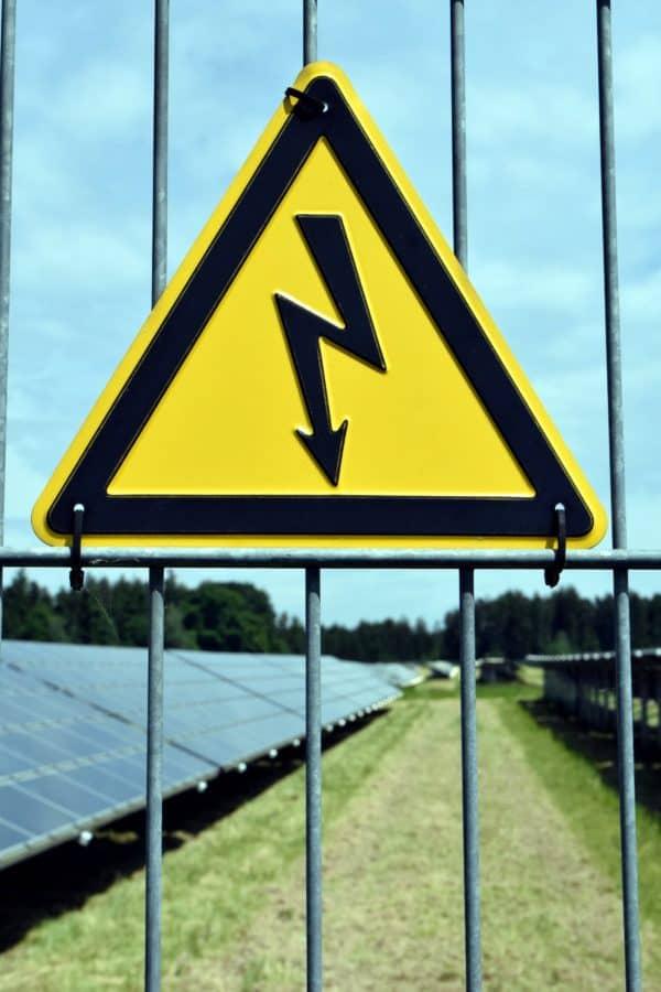 route, signe, ciel, trafic, plein air, danger, clôture, métal