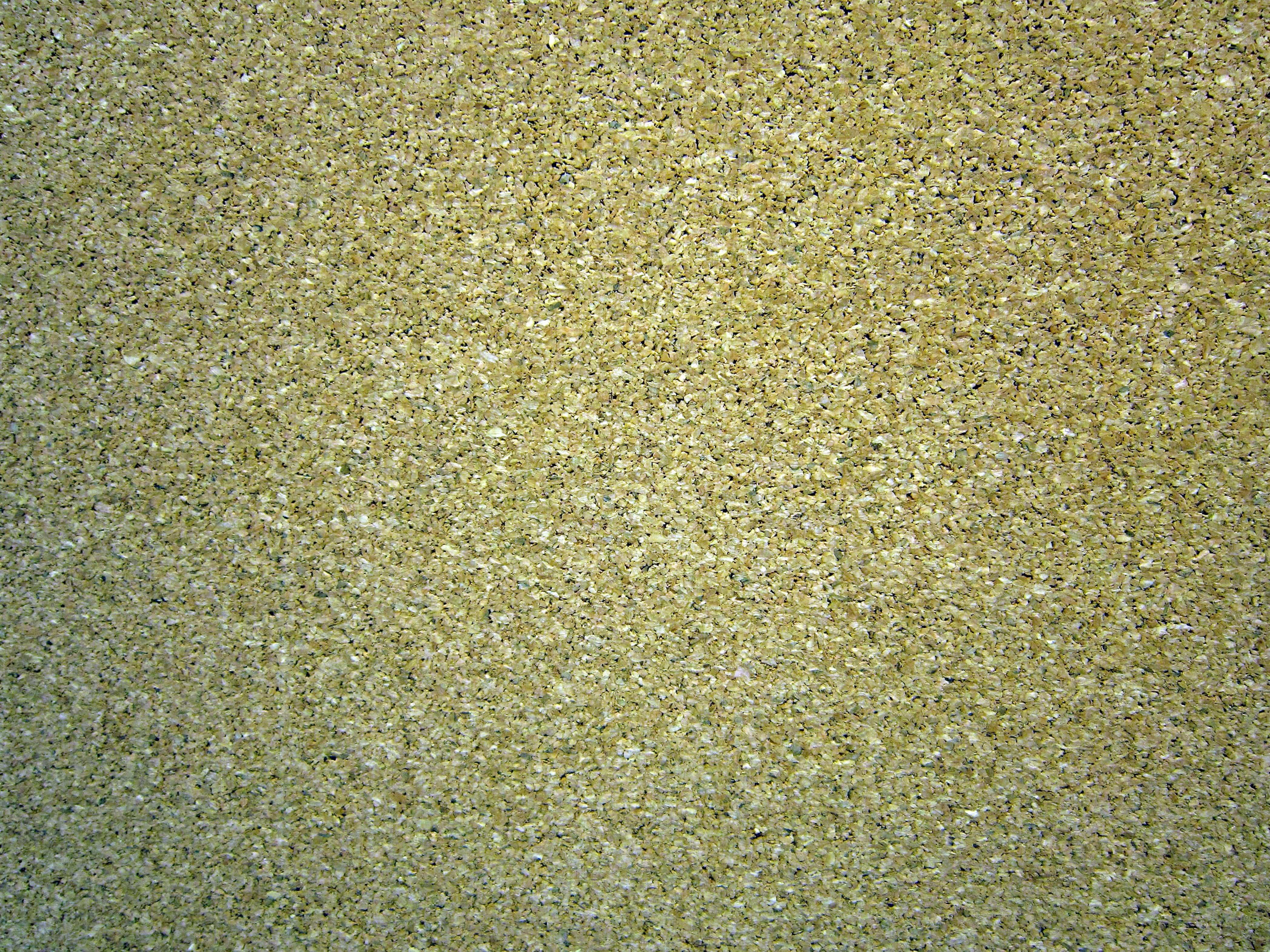 Kostenlose Bild: Design, Stein, Textur, Sand, Muster, abstrakte ...