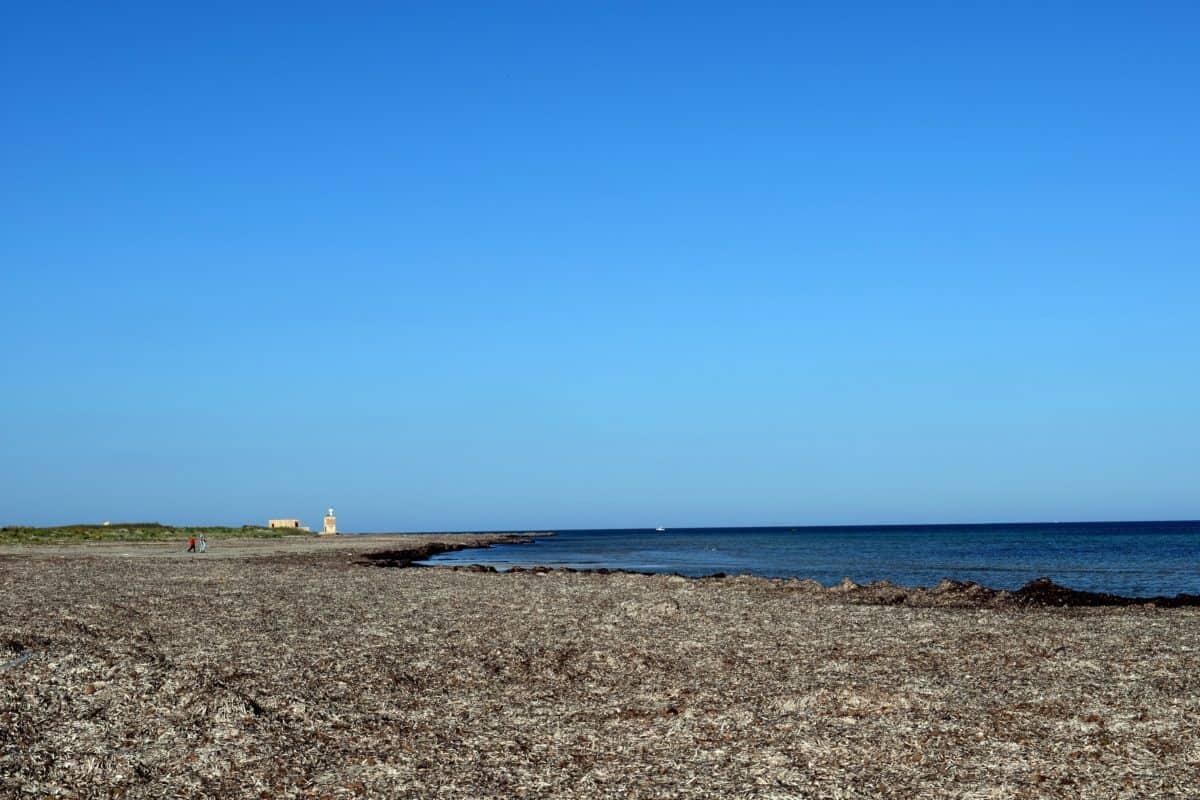 θάλασσα, νερό, παραλία, φύση, ουρανό, εκτός σπιτιού, έδαφος