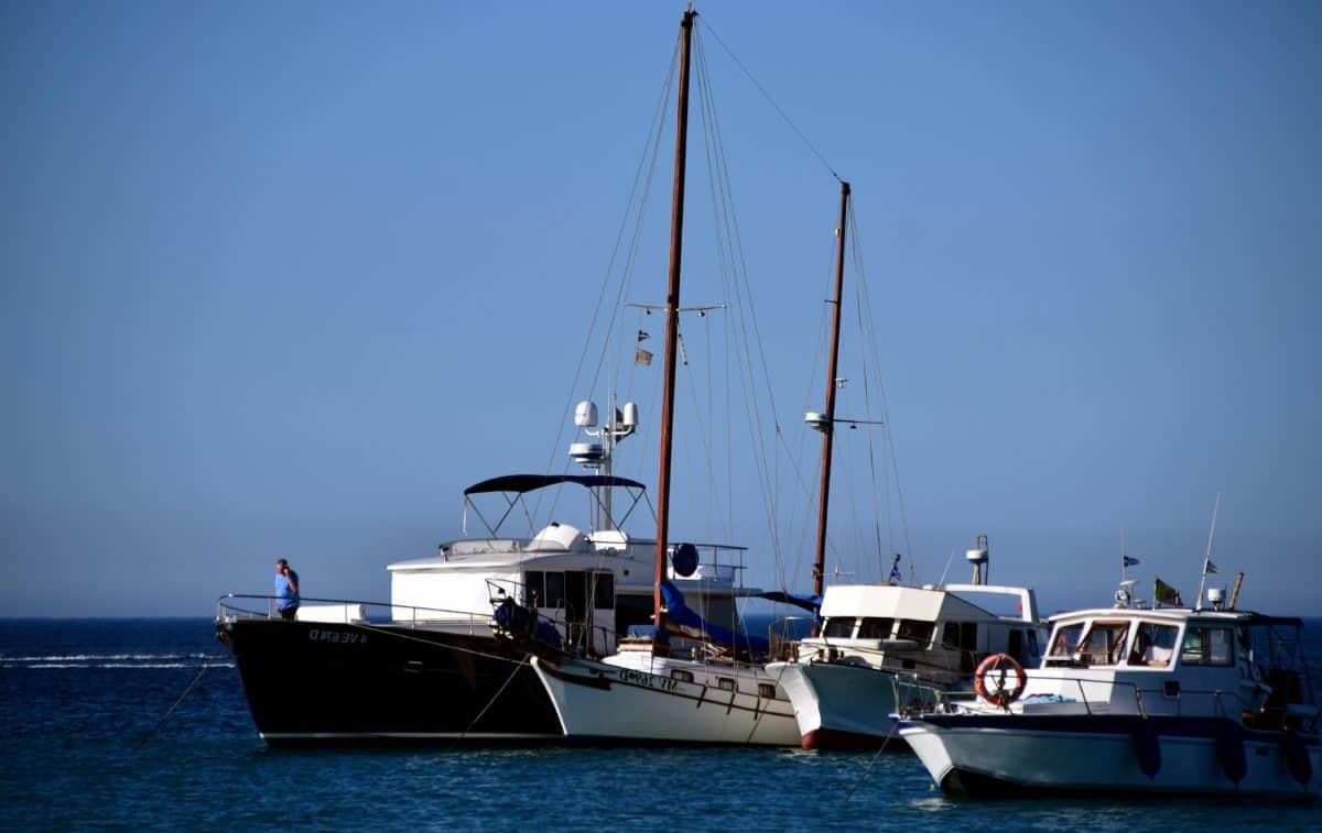 Segelboot, Meer, Wasser, Schiff, Meer, Wasserfahrzeuge, Fahrzeug, Boot