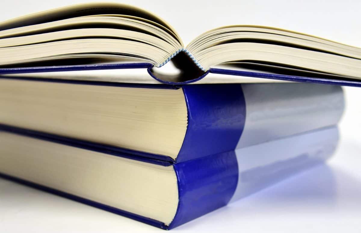 education, knowledge, wisdom, library, book, literature, study