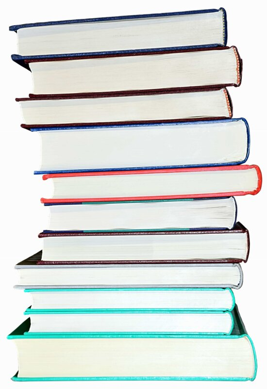 knowledge, study, education, library, wisdom, book, literature