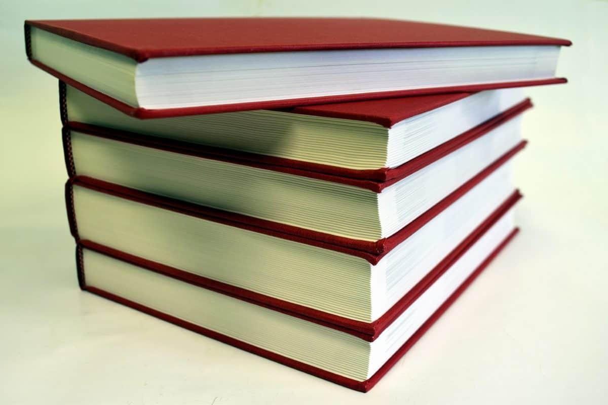 studieren Sie, Weisheit, wissen, Bildung, Buch, Bibliothek, Literatur