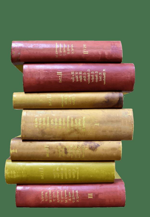 book, books, knowledge, wisdom, object