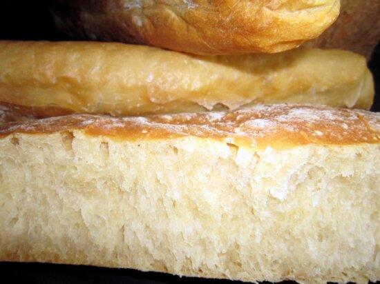 alimentaire, petit déjeuner, repas, céréales, pain, pâtisseries