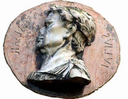 bronzo, antico, arte, scultura, testa, incisione, oggetto, dettaglio, macro