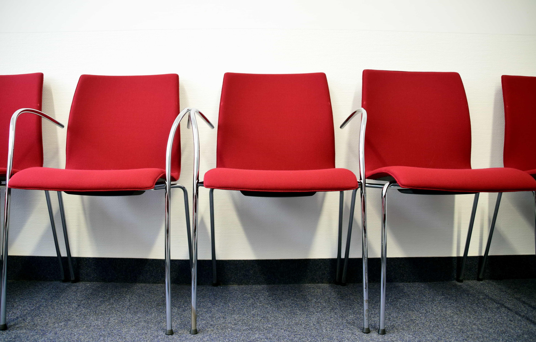 Gratis afbeelding: meubilair interieur decoratie rode object