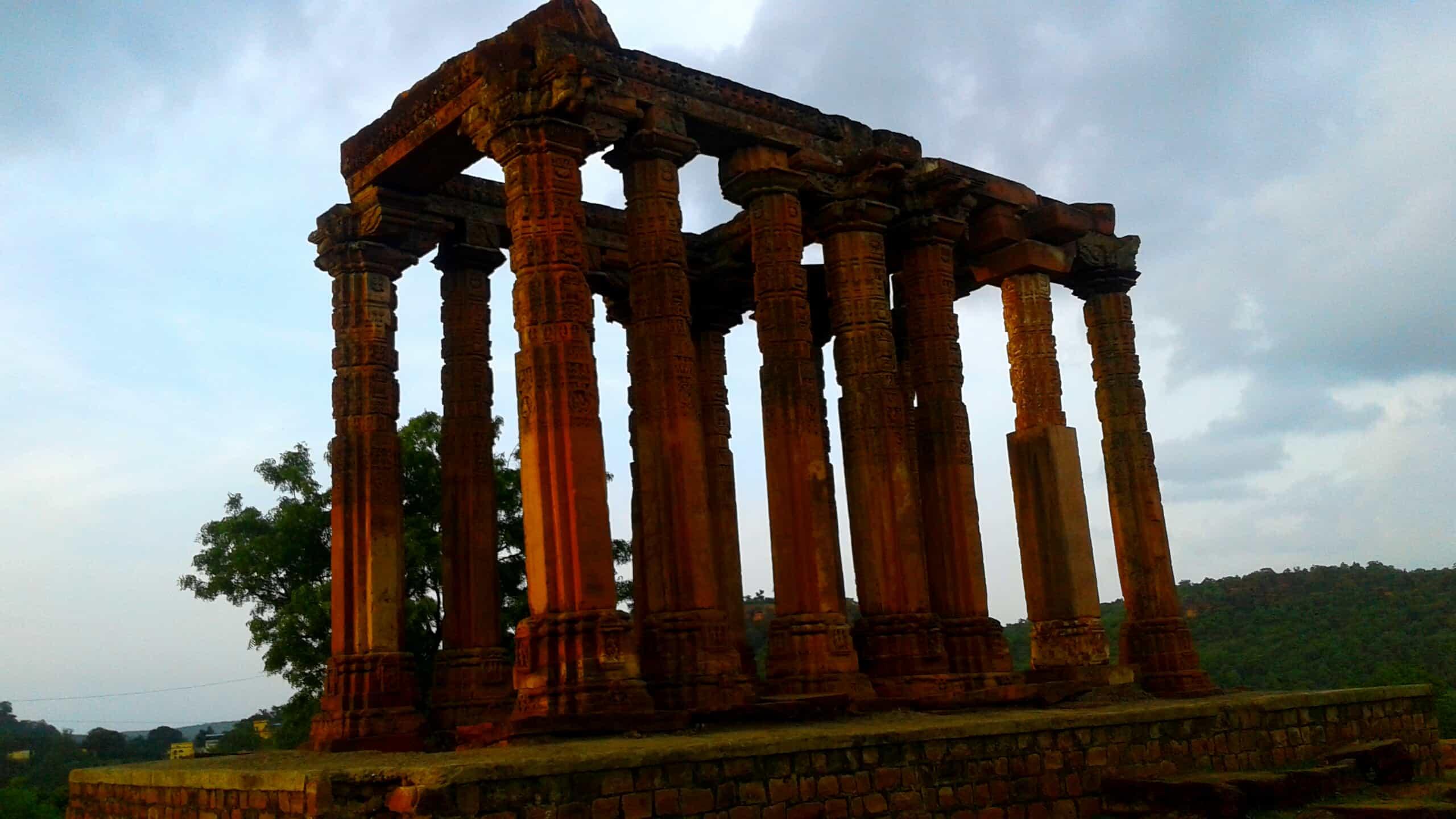 Kostenlose Bild: Tempel, antike, Architektur, Archäologie ...