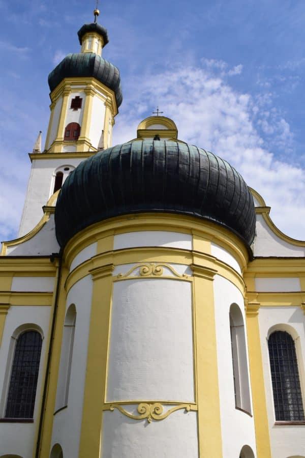 image libre glise ciel architecture d me orthodoxe religion toit fa ade. Black Bedroom Furniture Sets. Home Design Ideas