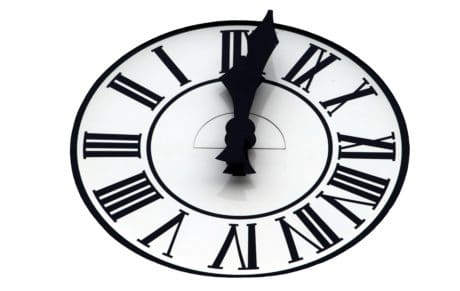 minute, clock, illustration, time, watch