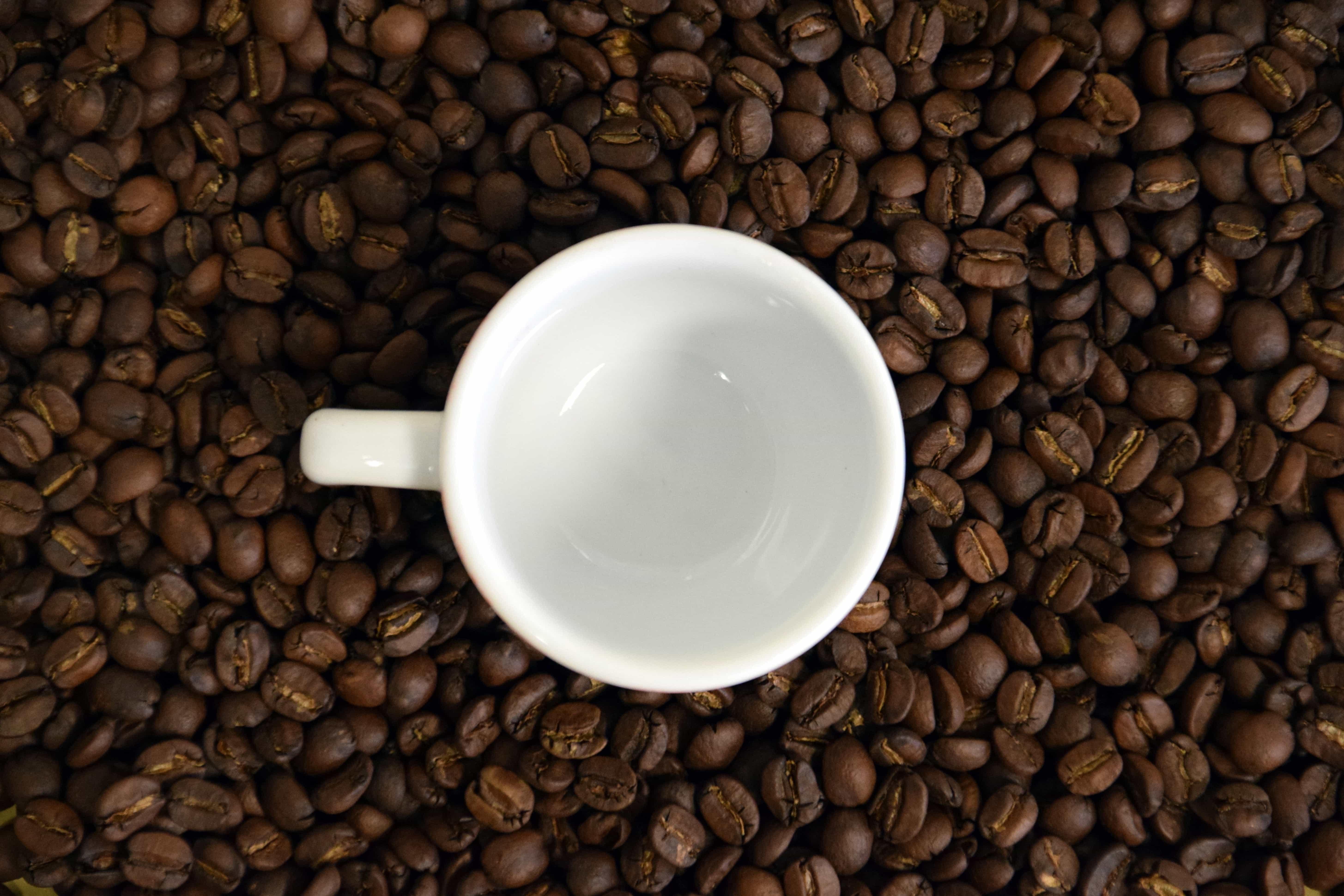 кофе кофеин картинки еще единоросс, который