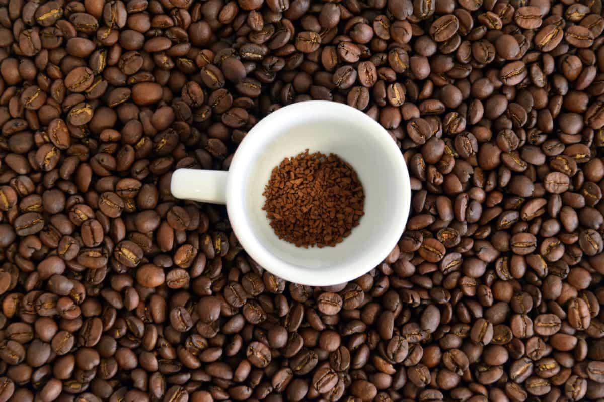 кофеин, Боб, кафе, чаша, напитка, капучино, еспресо, напитка