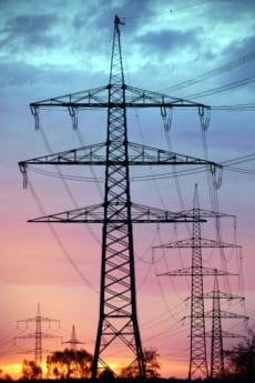 voltage, steel, electricity, distribution, wire, industry
