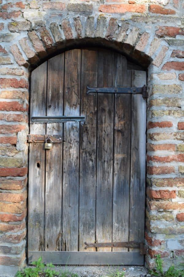 Imagen gratis casa pared madera arquitectura puerta for Puertas blindadas antigua casa gutierrez