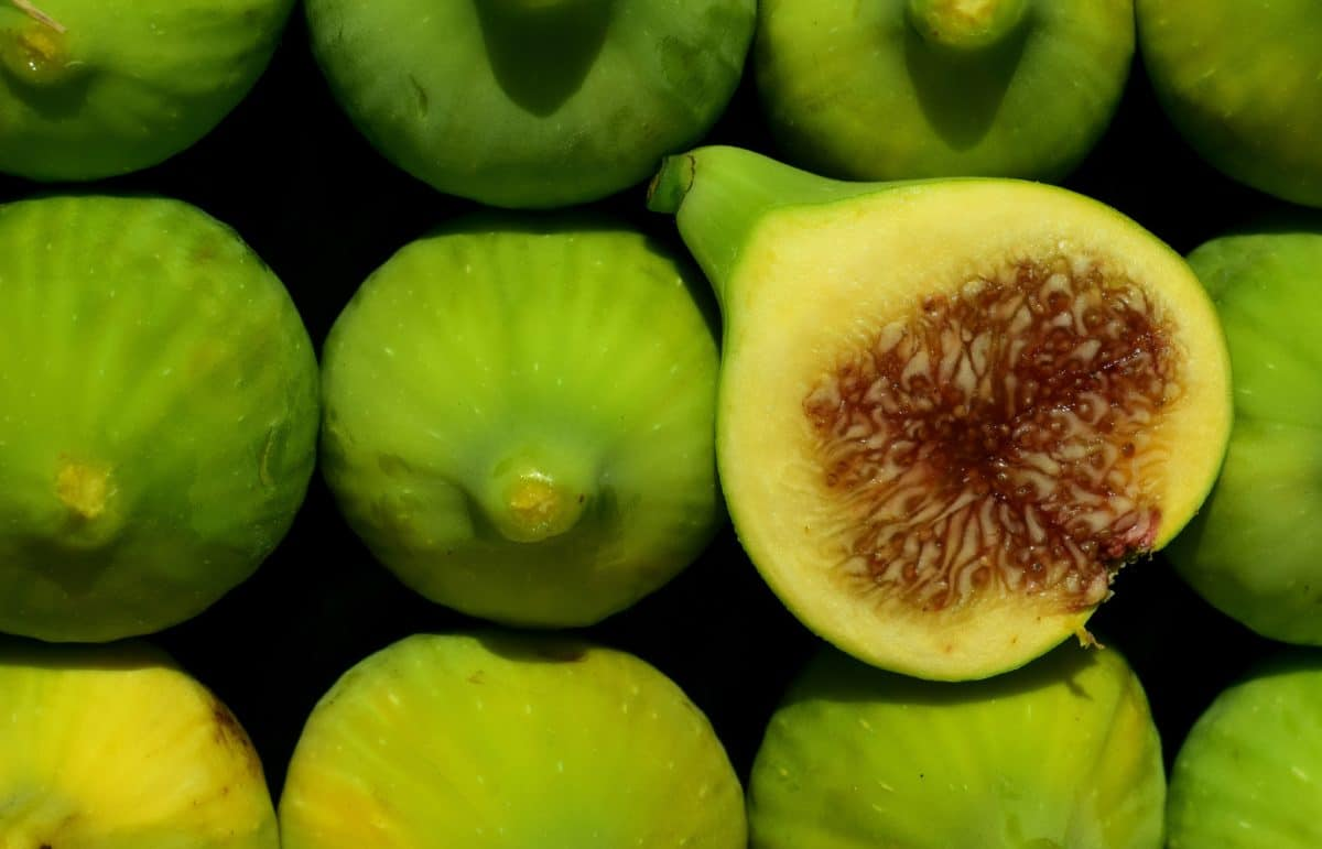 cibo, frutta, nutrizione, fico, dieta, dolci, vitamina
