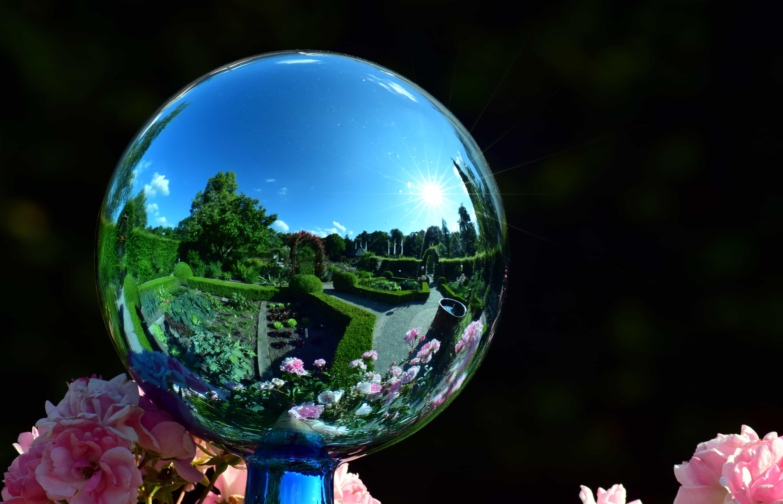 красивые картинки сферы кидайте надо чтобы