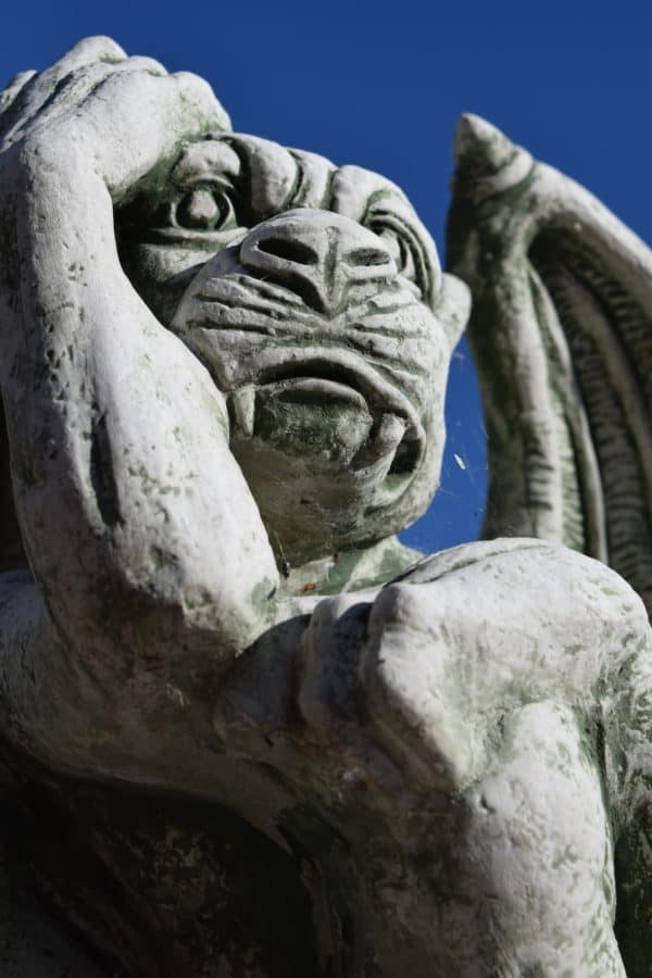 escultura, religión, estatua, cielo de arte, azul antiguo, monumento,