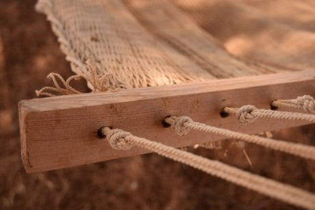 furniture, object, detail, brown, wood, rustic, brown, texture, old, rope