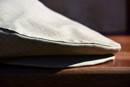 fashion, textile, material, indoor, texture