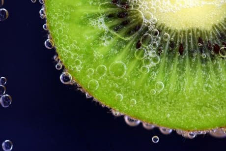 dew, droplet, fruit, bubble, macro, liquid, wet, fruit juice, nature