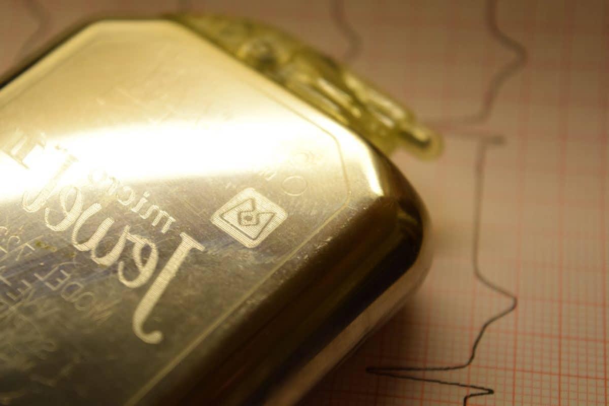 metallo, oro, lucida, riflessione, valuta, coperta