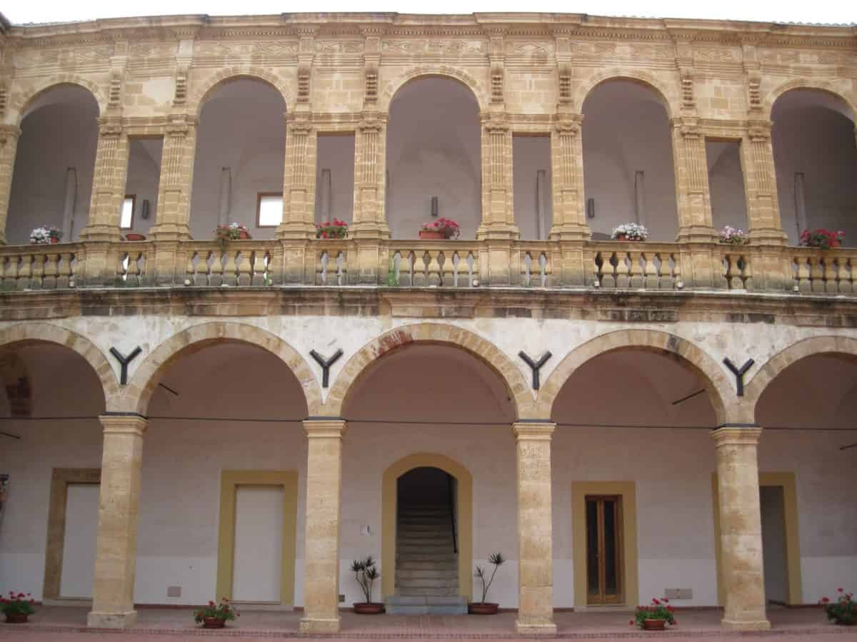 arco, antigua, antigua, arquitectura, fachada, fachada