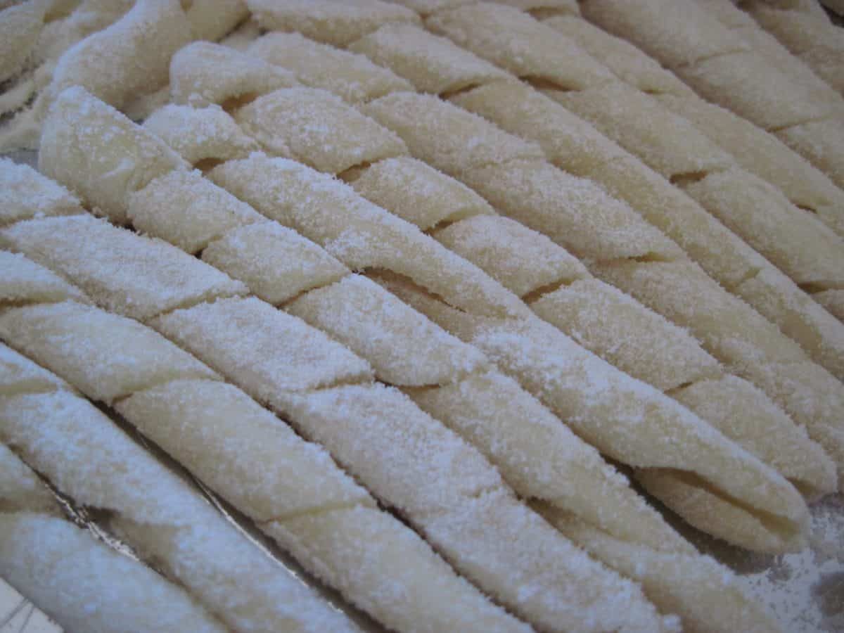 flour, sugar, food, texture, detail