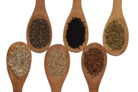 dry, food, wood, seed, spoon, tableware, spice