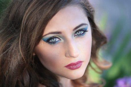 ผิว ริมฝีปาก ภาพบุคคล ผู้หญิง สาว แฟชั่น ใบหน้า สวย น่าสนใจ