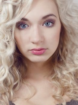 blonde hair, gorgeous, glamour, eye, skin, pretty, fashion, lips, girl, woman, blond