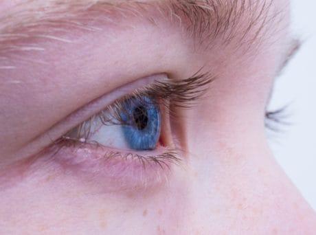 γυναίκα, άτομα, πορτρέτο, πρόσωπο, κορίτσι, δέρμα, φρυδιών, ματιών, ανθρωπίνων