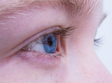Frau, Menschen, Porträt, Gesicht, Mädchen, Haut, Augenbraue, Augen, Menschen