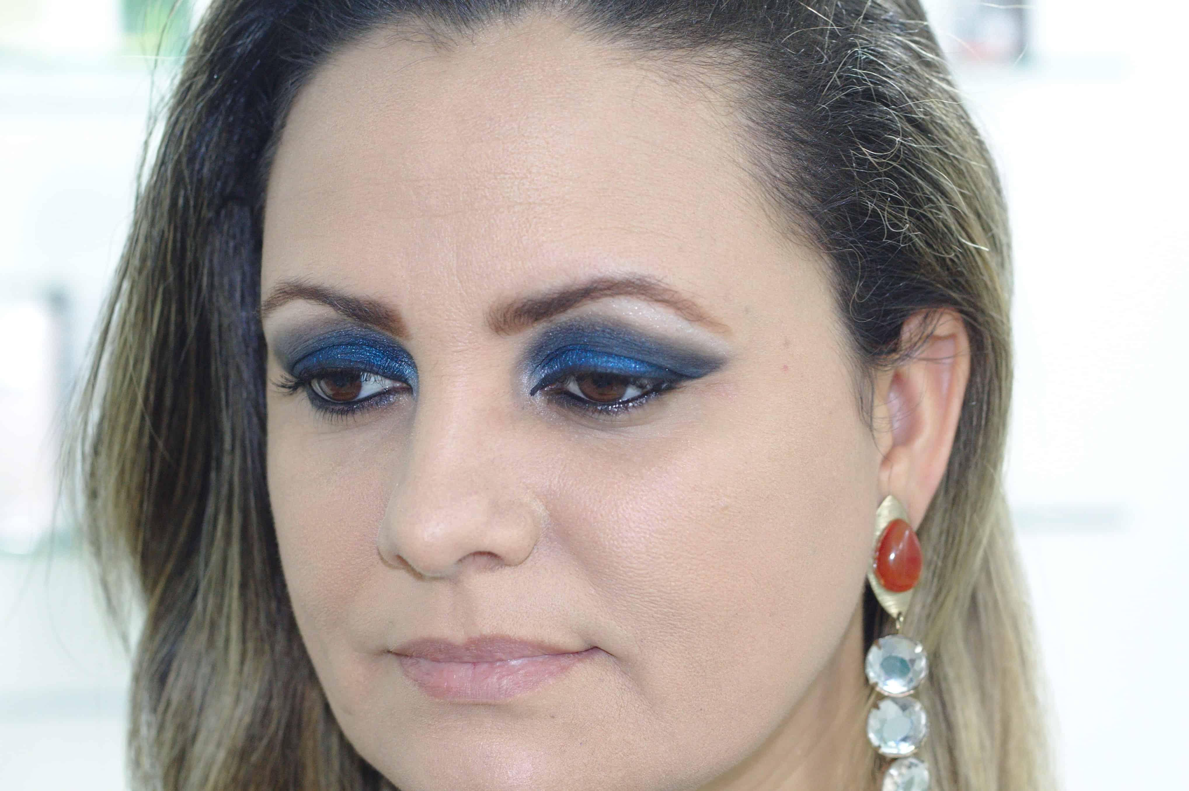 Maquillage jolie set de pinceau maquillage pcs pinceaux de maquillage licorne color kit - Comment faire le maquillage de kim kardashian ...
