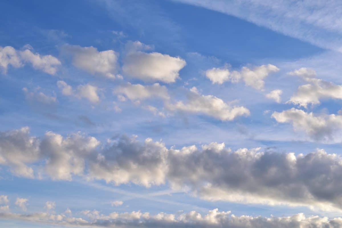 Meteorologie, Sonne, Natur, Tageslicht, Sommer, Himmel, Atmosphäre