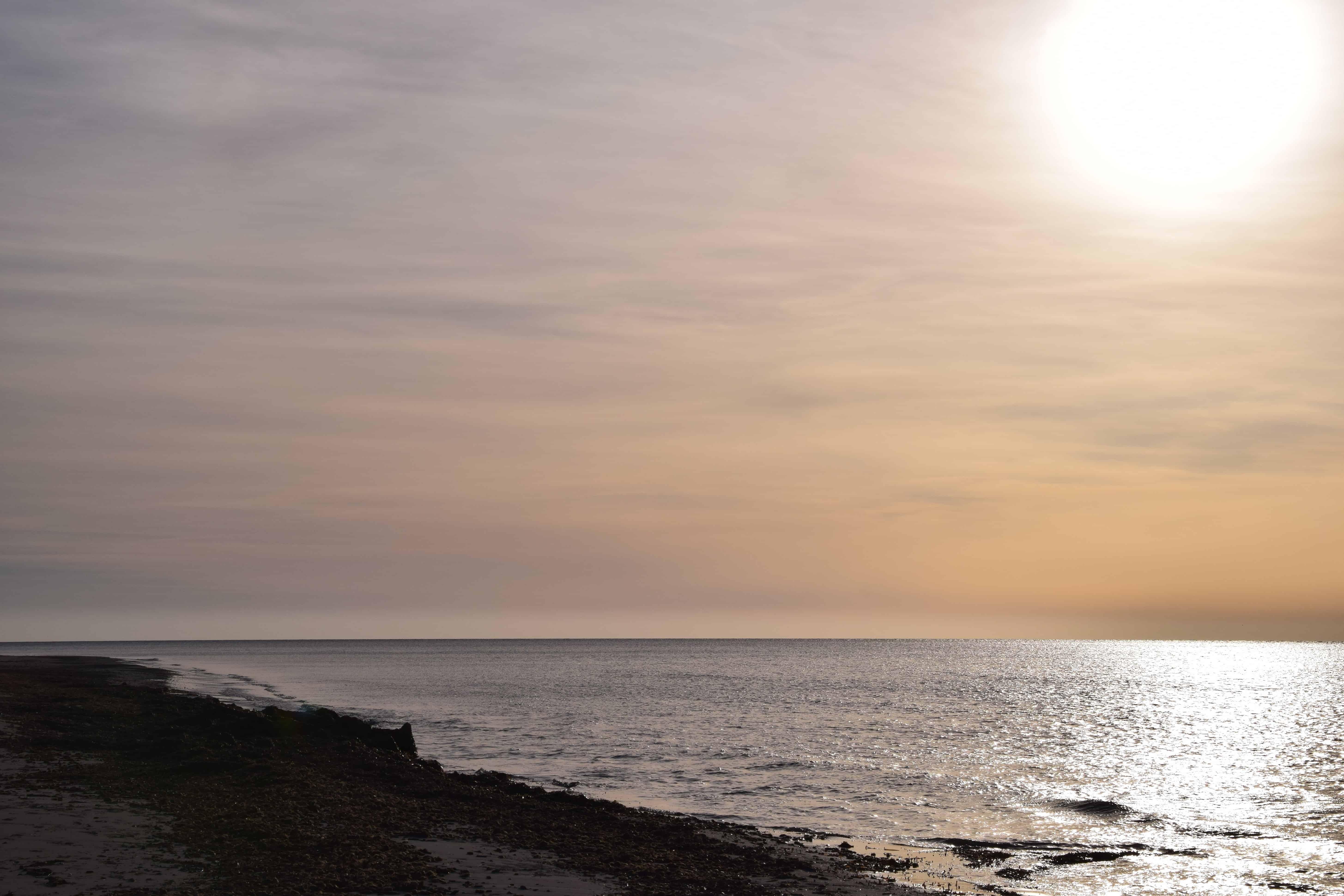 beaches free images, public domain images