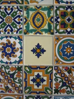 arabesque, art, pattern, design, colorful, ornament, oriental