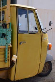 Araç, kamyon, makinesi, sanayi, ulaşım, gün ışığından yararlanma