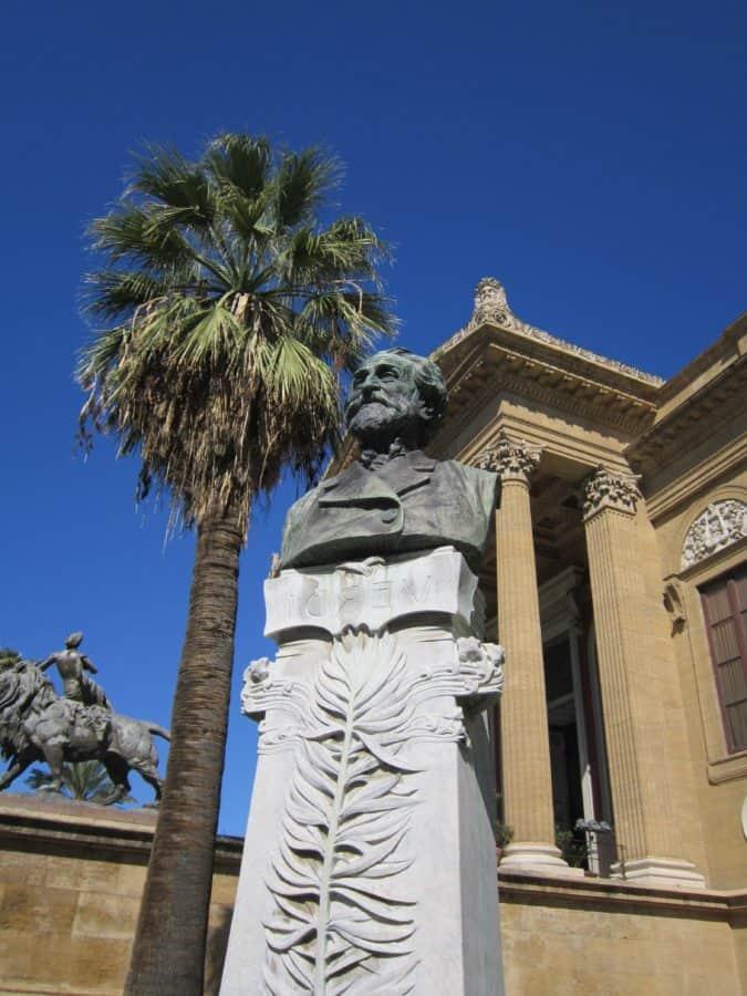 Skulptur, Denkmal, Statue, Stadt, Architektur, Kunst, Struktur