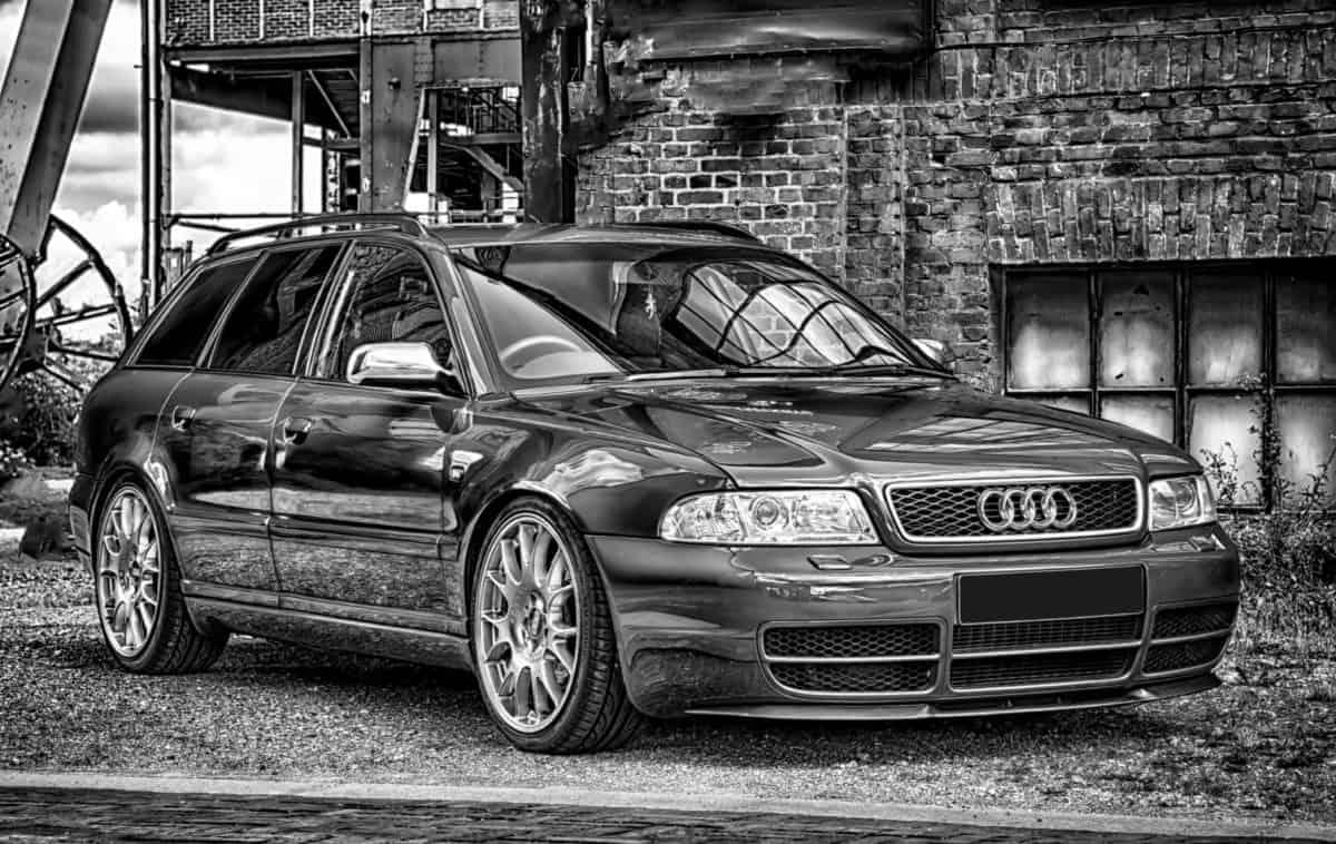 auto, veicolo, ruota, automobilistico, automobile, trasporto auto,