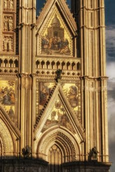 Katedral, agama, Katolik, arsitektur, struktur, fasad