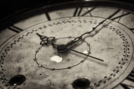 time, clock, mechanism, monochrome, instrument, analogue, object