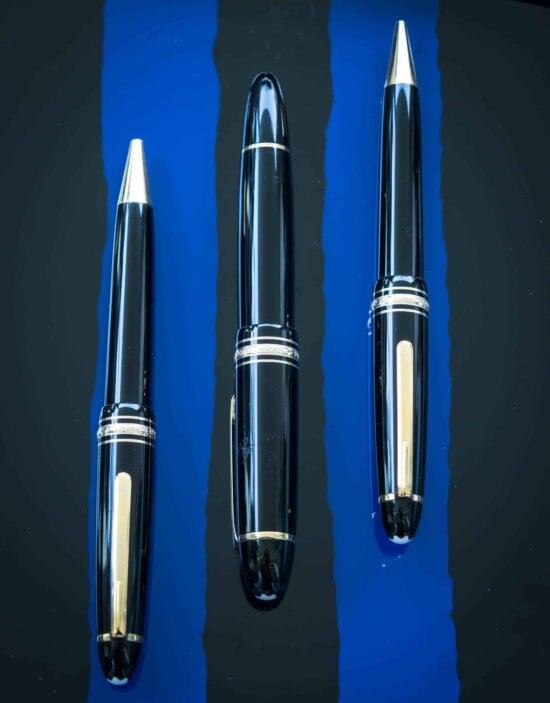 ink, equipment, pencil, writing, metal, ballpoint pen