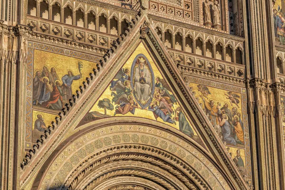 architecture, église, art, religion, cathédrale, arch, vieux