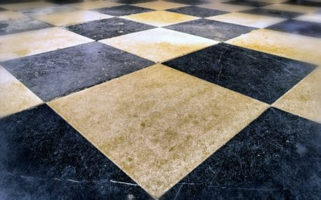 square, pattern, detail, pavement, floor, ground