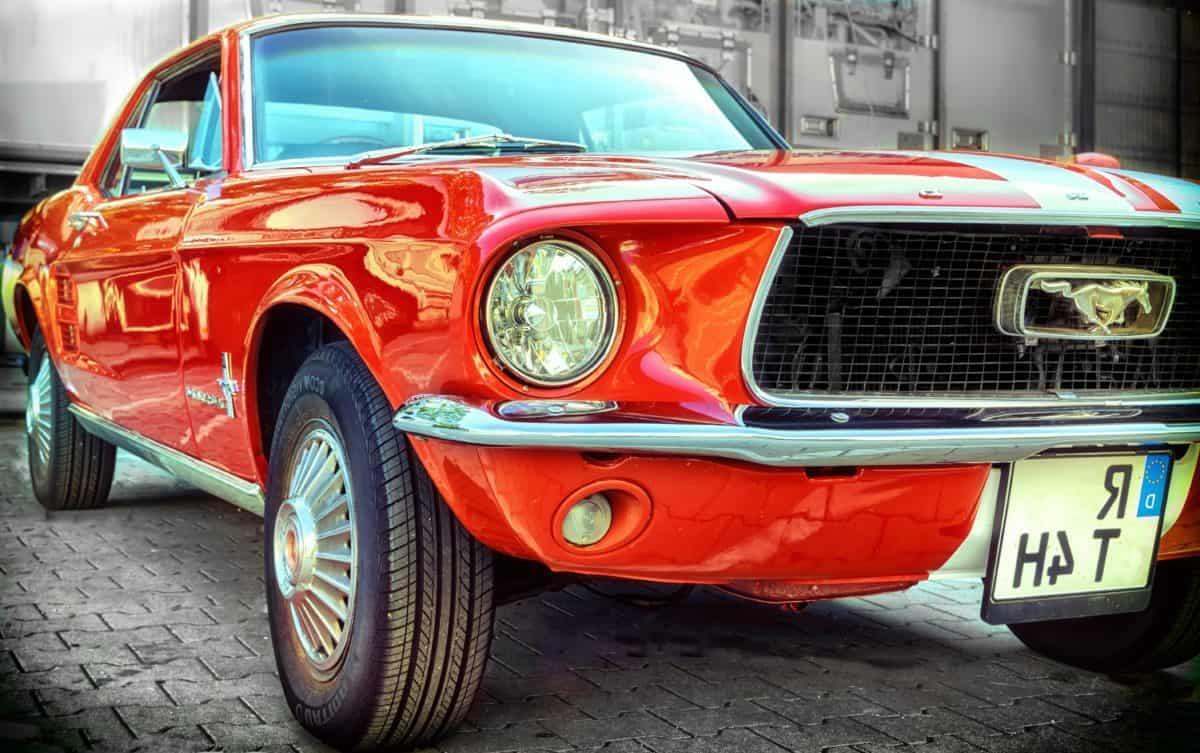 vehículo, automóvil, coche, coche, auto, automóvil, transporte