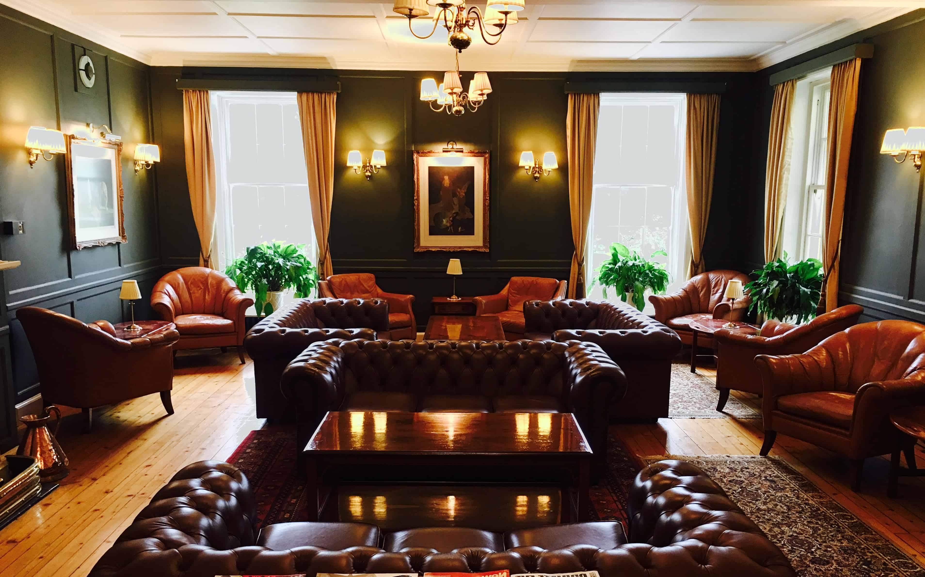 Progettazione Dinterni Gratis : Foto gratis: appartamento divano decorazione di interni sedia