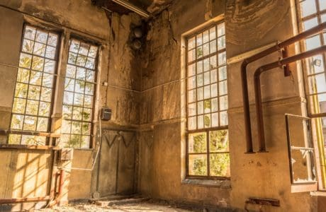 window, house, architecture, old, indoor